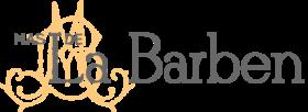 Mas de la Barben
